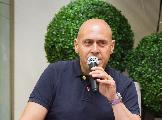https://www.basketmarche.it/immagini_articoli/21-04-2021/marino-presidente-ciacci-coppa-segnale-ripresa-cerchiamo-affrontarla-meglio-120.jpg