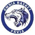https://www.basketmarche.it/immagini_articoli/21-04-2021/omnia-basket-pavia-espugna-campo-fortitudo-agrigento-120.jpg