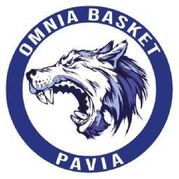 https://www.basketmarche.it/immagini_articoli/21-04-2021/omnia-basket-pavia-espugna-campo-fortitudo-agrigento-600.jpg