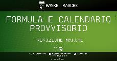 https://www.basketmarche.it/immagini_articoli/21-04-2021/promozione-aprile-campionato-squadre-iscritte-formula-calendario-provvisorio-120.jpg