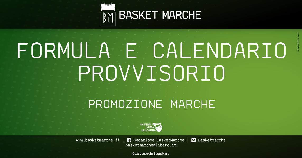 https://www.basketmarche.it/immagini_articoli/21-04-2021/promozione-aprile-campionato-squadre-iscritte-formula-calendario-provvisorio-600.jpg