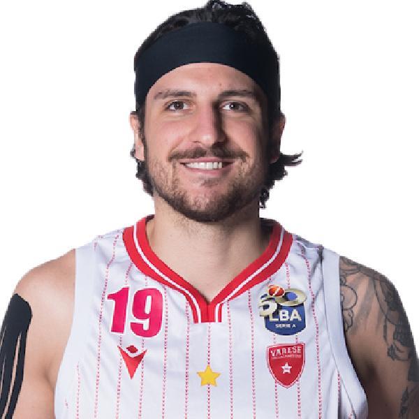 https://www.basketmarche.it/immagini_articoli/21-04-2021/scaligera-verona-niccol-vico-possibile-rinforzo-finale-stagione-600.jpg