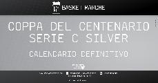 https://www.basketmarche.it/immagini_articoli/21-04-2021/serie-silver-calendario-definitivo-coppa-centenario-primo-weekend-maggio-120.jpg