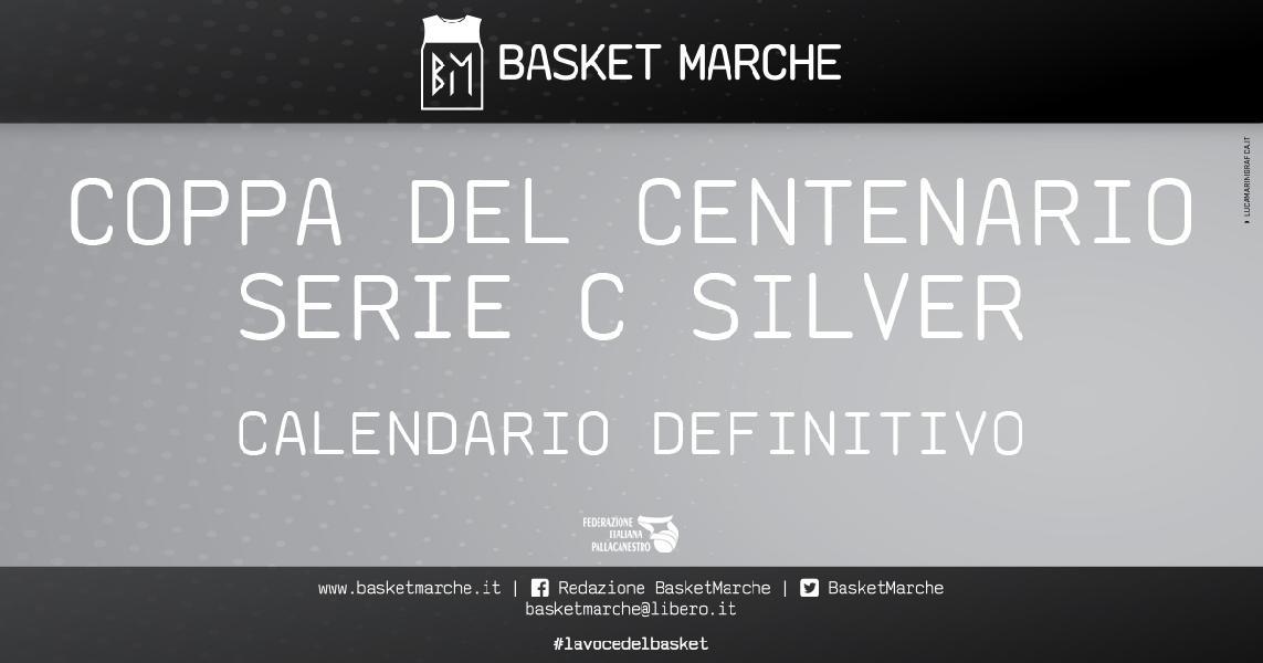 https://www.basketmarche.it/immagini_articoli/21-04-2021/serie-silver-calendario-definitivo-coppa-centenario-primo-weekend-maggio-600.jpg