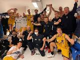https://www.basketmarche.it/immagini_articoli/21-04-2021/sutor-montegranaro-mestre-sfida-fallire-coach-ciarpella-campo-fiducia-consapevolezza-120.jpg