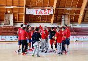 https://www.basketmarche.it/immagini_articoli/21-04-2021/tasp-teramo-sfida-guerriero-padova-coach-salvemini-sfida-importanza-incredibile-120.jpg