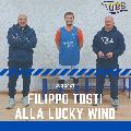 https://www.basketmarche.it/immagini_articoli/21-04-2021/ufficiale-lucky-wind-foligno-annuncia-ritorno-filippo-tosti-120.png