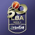 https://www.basketmarche.it/immagini_articoli/21-04-2021/ultima-giornata-posticipata-luned-maggio-playoff-gioved-maggio-120.png