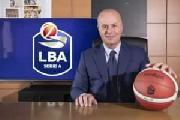 https://www.basketmarche.it/immagini_articoli/21-04-2021/umberto-gandini-inspiegabile-slittamento-riapertura-palasport-120.jpg