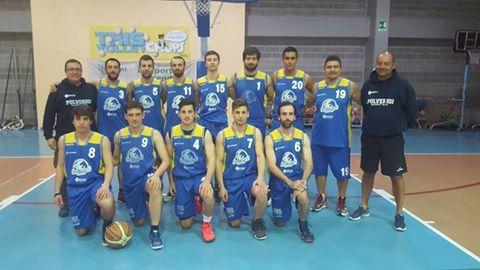 https://www.basketmarche.it/immagini_articoli/21-05-2017/prima-divisione-finali-gara-1-il-polverigi-basket-cade-in-casa-contro-la-vis-castelfidardo-270.jpg