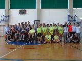 https://www.basketmarche.it/immagini_articoli/21-05-2018/baskin-si-è-tenuto-a-san-benedetto-il-convegno--baskin-un-nuovo-modo-di-concepire-lo-sport--120.png