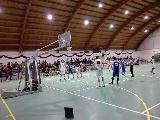 https://www.basketmarche.it/immagini_articoli/21-05-2018/d-regionale-playoff-finali-gara-3-l-aesis-jesi-non-chiude-la-serie-ad-acqualagna-120.jpg
