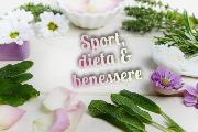 https://www.basketmarche.it/immagini_articoli/21-05-2018/novitÁ-basketmarche-nasce-la-rubrica-sport--salute-120.jpg