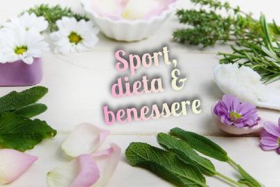 https://www.basketmarche.it/immagini_articoli/21-05-2018/novitÁ-basketmarche-nasce-la-rubrica-sport--salute-270.jpg
