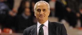 https://www.basketmarche.it/immagini_articoli/21-05-2018/serie-a2-poderosa-montegranaro-sempre-più-insistenti-le-voci-di-un-arrivo-di-coach-cesare-pancotto-120.jpg