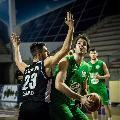 https://www.basketmarche.it/immagini_articoli/21-05-2018/serie-c-silver-il-campetto-ancona-lorenzo-baldoni--in-due-partite-ci-giochiamo-una-stagione-ci-faremo-trovare-pronti--120.jpg