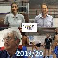 https://www.basketmarche.it/immagini_articoli/21-05-2019/basket-foligno-potenzia-staff-medico-vista-prossima-stagione-120.png