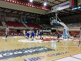 https://www.basketmarche.it/immagini_articoli/21-05-2019/coppa-italia-giornata-aurora-jesi-chiude-imbattuta-passa-turno-bene-perugia-120.jpg