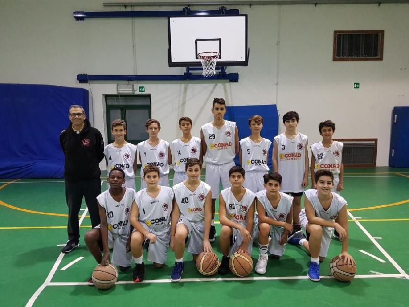 https://www.basketmarche.it/immagini_articoli/21-05-2019/giovanili-settimana-settore-giovanile-robur-family-osimo-600.jpg