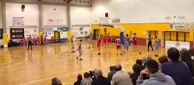 https://www.basketmarche.it/immagini_articoli/21-05-2019/interregionale-vuelle-pesaro-risale-overtime-esulta-bassano-120.png