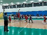 https://www.basketmarche.it/immagini_articoli/21-05-2019/promozione-finals-date-ufficiali-finale-conero-ponte-morrovalle-120.jpg