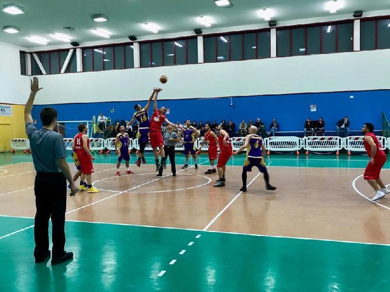 https://www.basketmarche.it/immagini_articoli/21-05-2019/promozione-finals-date-ufficiali-finale-conero-ponte-morrovalle-600.jpg