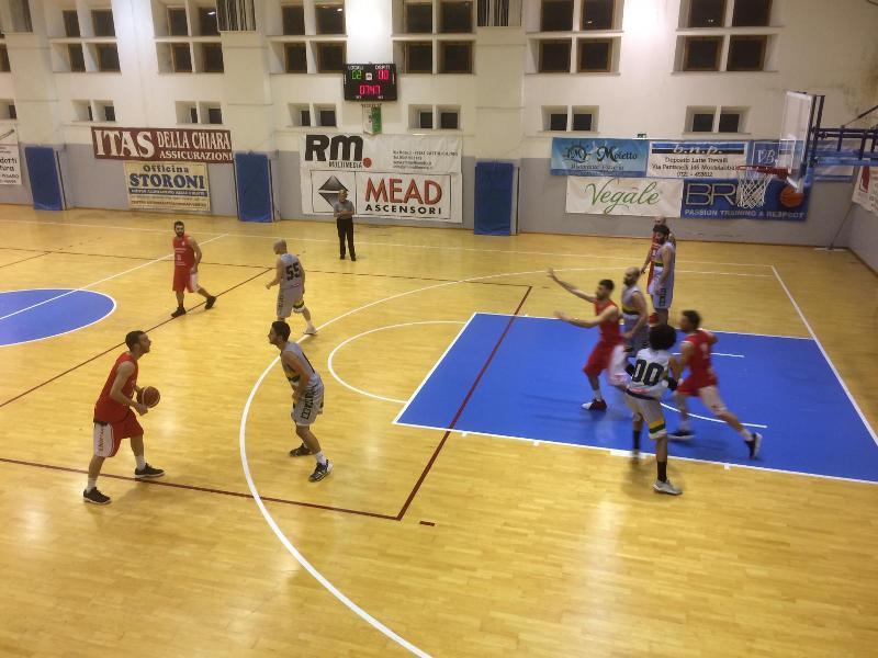 https://www.basketmarche.it/immagini_articoli/21-05-2019/promozione-finals-dati-ufficiali-finale-vuelle-pesaro-wildcats-pesaro-600.jpg
