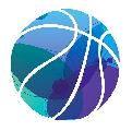 https://www.basketmarche.it/immagini_articoli/21-05-2019/under-eccellenza-definite-qualificate-finali-nazionali-concentramenti-senigallia-120.png