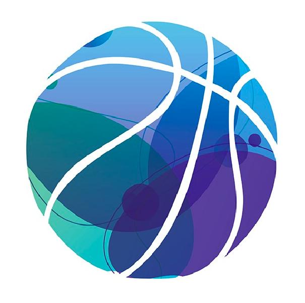 https://www.basketmarche.it/immagini_articoli/21-05-2019/under-eccellenza-definite-qualificate-finali-nazionali-concentramenti-senigallia-600.png