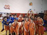 https://www.basketmarche.it/immagini_articoli/21-05-2019/under-regionale-umbria-giromondo-spoleto-supera-basket-gubbio-campione-regionale-120.jpg