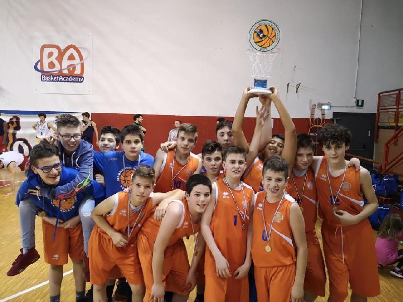 https://www.basketmarche.it/immagini_articoli/21-05-2019/under-regionale-umbria-giromondo-spoleto-supera-basket-gubbio-campione-regionale-600.jpg