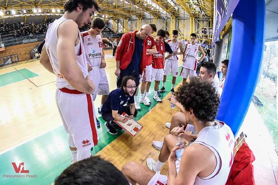 https://www.basketmarche.it/immagini_articoli/21-05-2019/vuelle-pesaro-gioca-tutto-campo-oxygen-bassano-600.jpg