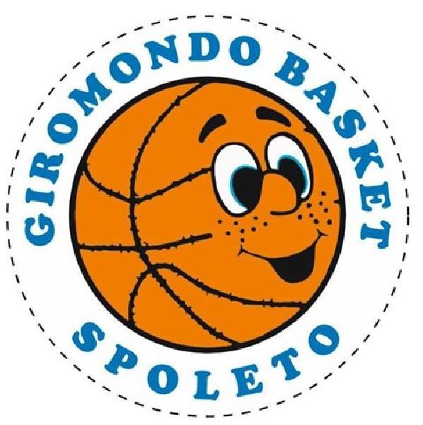 https://www.basketmarche.it/immagini_articoli/21-05-2020/giromondo-spoleto-pensa-stagione-20202021-ripartir-solo-sicurezza-600.jpg