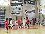 https://www.basketmarche.it/immagini_articoli/21-05-2021/playoff-brutta-sconfitta-interna-pallacanestro-senigallia-jonico-taranto-120.jpg