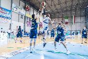 https://www.basketmarche.it/immagini_articoli/21-05-2021/playoff-janus-fabriano-sbanca-sant-antimo-porta-avanti-serie-120.jpg