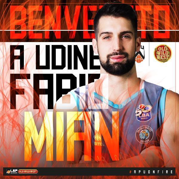 https://www.basketmarche.it/immagini_articoli/21-05-2021/ufficiale-fabio-mian-lascia-cremona-firma-udine-600.jpg