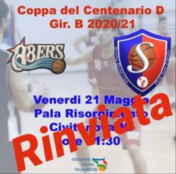 https://www.basketmarche.it/immagini_articoli/21-05-2021/ultim-rinviata-data-destinarsi-sfida-88ers-civitanova-sporting-pselpidio-600.jpg