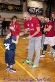 https://www.basketmarche.it/immagini_articoli/21-06-2017/serie-c-gold-luca-usberti-è-il-nuovo-direttore-sportivo-della-vigor-matelica-120.jpg
