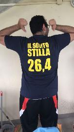 https://www.basketmarche.it/immagini_articoli/21-06-2018/promozione-gli-storm-ubique-ascoli-festeggiano-la-vittoria-di-stilla-nella-classifica-marcatori-con-una-maglietta-celebrativa-270.jpg