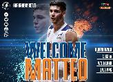 https://www.basketmarche.it/immagini_articoli/21-06-2018/serie-a2-primo-colpo-di-mercato-per-l-aurora-jesi-ufficiale-la-firma-di-matteo-santucci-120.jpg