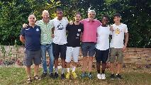 https://www.basketmarche.it/immagini_articoli/21-06-2019/accordo-ossi-forl-rimini-giovani-volano-corte-titano-marino-120.jpg