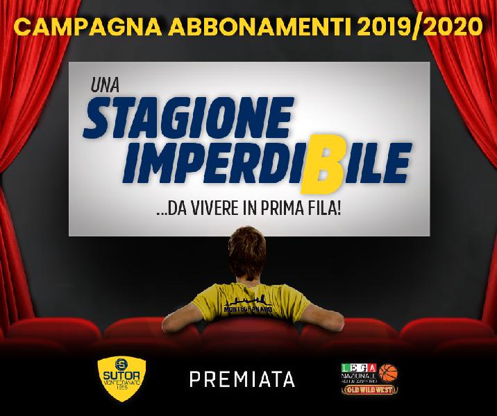 https://www.basketmarche.it/immagini_articoli/21-06-2019/campagna-abbonamenti-sutor-montegranaro-dettagli-informazioni-600.png