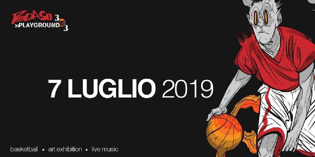 https://www.basketmarche.it/immagini_articoli/21-06-2019/domenica-luglio-pedaso-playground-iscrizioni-aperte-600.jpg