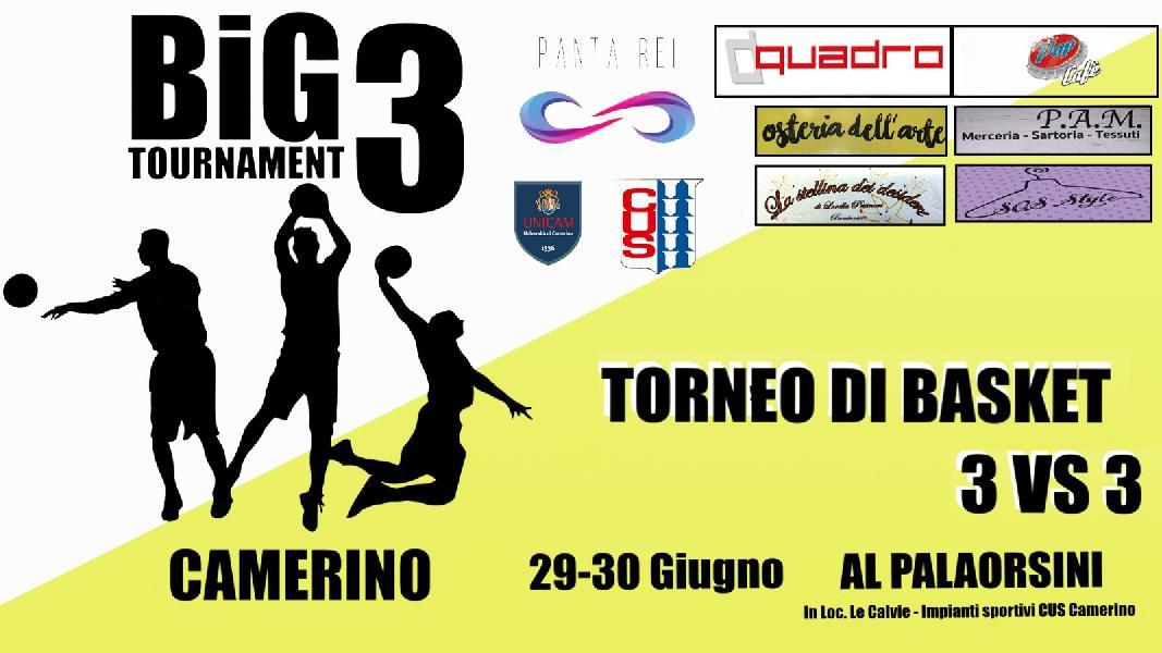 https://www.basketmarche.it/immagini_articoli/21-06-2019/giugno-torneo-3vs3-camerino-aperte-iscrizioni-600.jpg