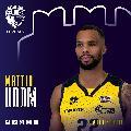 https://www.basketmarche.it/immagini_articoli/21-06-2019/ufficiale-scaligera-verona-rinnova-contratto-mattia-udom-120.jpg