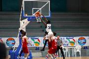https://www.basketmarche.it/immagini_articoli/21-06-2019/under-eccellenza-finali-nazionali-derby-semifinale-tabellini-quarti-120.png