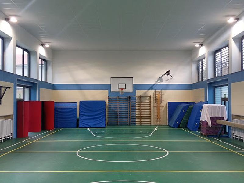 https://www.basketmarche.it/immagini_articoli/21-06-2020/fipav-lancia-allarme-riguarda-anche-basket-scuole-vogliono-chiudere-palestre-fare-attivit-impossibile-600.jpg