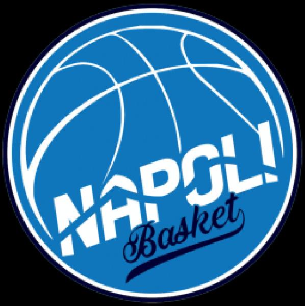 https://www.basketmarche.it/immagini_articoli/21-06-2020/napoli-basket-fatta-josh-mayo-jordan-parks-avvicina-spunta-pista-riccardo-cervi-600.png