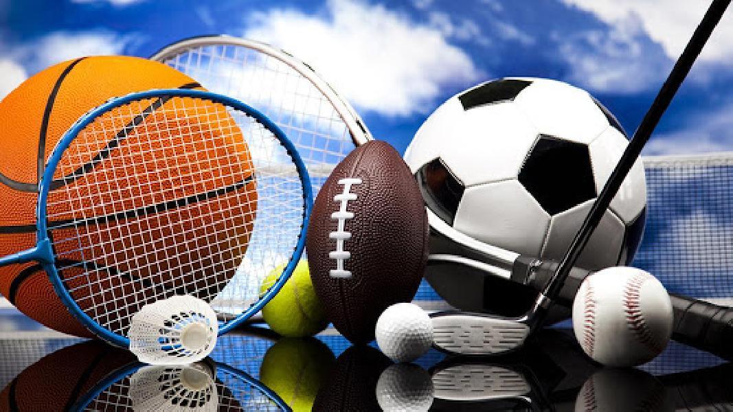 https://www.basketmarche.it/immagini_articoli/21-06-2020/possibile-svolta-credito-imposta-sulle-sponsorizzazioni-sportive-approvazione-parlamento-entro-fine-mese-600.jpg