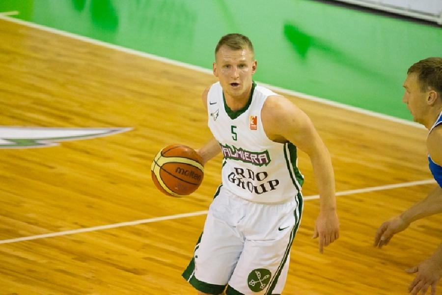 https://www.basketmarche.it/immagini_articoli/21-06-2020/teate-basket-chieti-piace-esterno-lettone-janis-kaufmanis-600.jpg